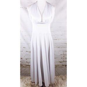 Dresses & Skirts - Marilyn Monroe Costume Dress Woman's Size Small